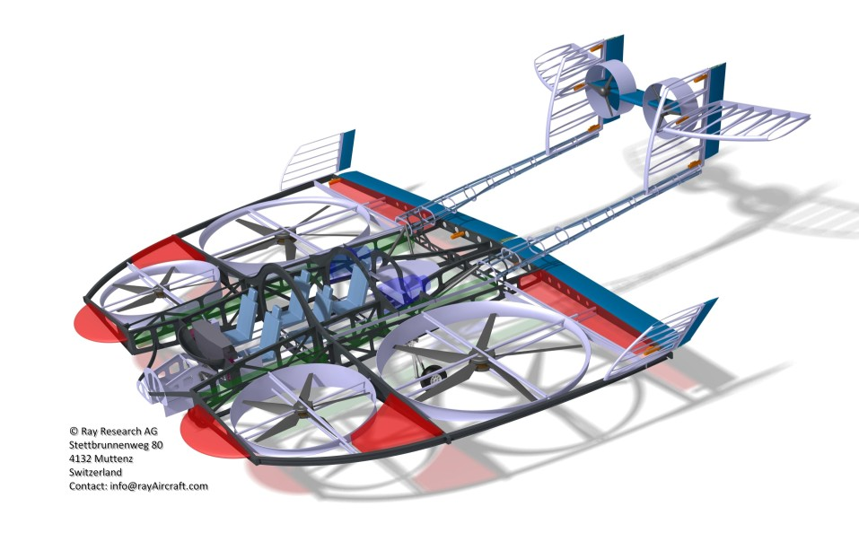 vtol research paper Research on overall design of vtol uav a vtol (vertical takeoff and landing) uav (unmanned aerial vehicle) is an aircraft that flies without a human crew on board of the aircraft it uses microprocessors and microsensors to navigate and track targets.